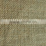100% ramie fabric for shoes and package and bag
