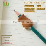 Global hot selling pencil grip for Correcting Children's Handwriting toddler pencil grip therapy for adults