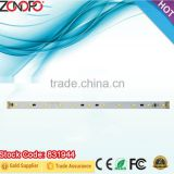 6w 5w 10w 110v 220v direct driver on board warm white ceiling light linear light smd2835 6w economic ac led