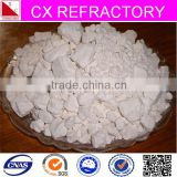 white kaolin clay price