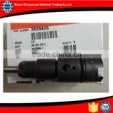 INquiry about Original common rail injector 0432191355/ fuel injector 3939826
