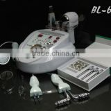 Eyebrow Removal Facial Lifting/BIO Microcurrent Machine/skin Care Multi-Functional Beauty Equipment BL-668A Skin Care