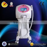 Cheap price top quality hair removal machine high energy output fast speed 808nm diode laser hair