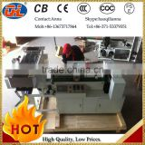 Automatic and high efficiency Automatic incense stick packing machine with auto count and sealing