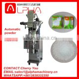 Automatic sachet filling and packing machine for sugar sachet packing machine sachet powder filling and sealing machine