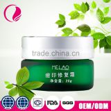 Tea Tree Oil for Acne Treatment Natural Formula Fights Blemishes Spots Scars Cystic Bumps