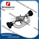 Parallel Dual Use Cross Clip Stainless Steel Clamp