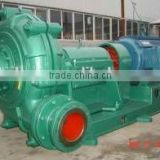 Hengchang Mineral Used Sand Suction Dredge Pump