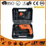 impact drill power tools small kits