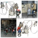 Best sales Dairy Farm Equipment in milking machines
