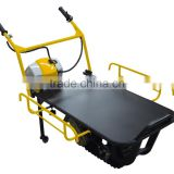 2015 hot sale wheel barrow with new design