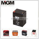 Manufactory OEM All type for sv650 battery