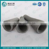 Hunan supplier supply boran carbide nozzle