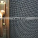 China Stainless Steel King Kong Wire Mesh Supplier with the high quality and competitive price(salable in Japan)