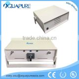 500mg quartz glass cold corona discharge portable medical ozone generators AOT-MD-500 pro air water sterilization