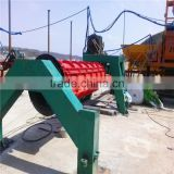 concrete culvert pipe for sale,pre-stressed spun concrete pipe making machine price in Ghana
