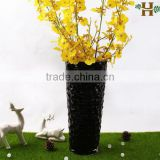 Chinese Manufacturer Flower Vases Cemetery Funeral Vase