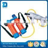 latest electric high pressure water spray gun water jet gun with CE certificate wrist water gun