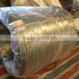 Professional munufacture bright matt suface available stainless steel wire annealing and drawing rod coil