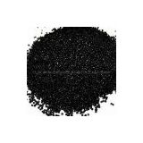 carbon black ,Black Carbon, Mainly Used for Rubber Intensifier, Packing, Cosmetics and Polishing Compound