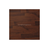 High Glossy SurfaceThailand Rosewood Laminate Flooring