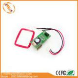 Electric Induction Coil RFID Antenna Coil