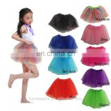 BestDance adult/children classical ballet tutu cheap bellydance tutu red ballet tutu OEM