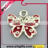 beautiful jewelry butterfly pendants