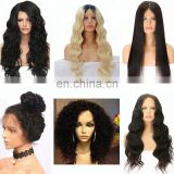 100% density human hair full lace wig men 613 blonde wig 360 lace front wig making sewing machine