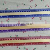 30cm wood straight ruler student school ruler