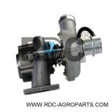 Tractor Spare Parts Turbo For PERKINS