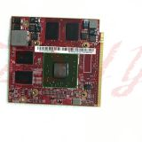 502337-001 for 8530p 8530w laptop graphics card 216-0683013 Free Shipping 100% test ok