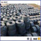 GB standard hot rolled Q195 rolling strip steel made in China