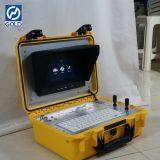 Downhole&Borehole Inspection Camera Used for Underground Well Maintenance