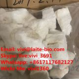 new NDH CRYSTAL NDH seller replace hexen crystal NDH WHITE CRYSTAL ndh powder (whatsapp:+8617117682127)