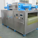 block making machine dry ice/dry ice machine maker portable/ice making machine dry