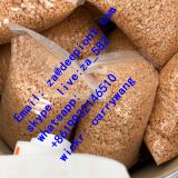 Fresh 4f-mdmb-bica , Research Chemical Powders 4F top quality 99.99% purity