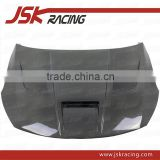 INquiry about JSK STYLE CARBON FIBER HOOD BONNET FOR KIA K5 (JSK130301)