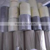 Polyethylene foam roll/Crosslinked polyethylene roll/PE foam sheet/pe foam roll/Closed-cell foamed PE roll material