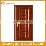 Factory price wooden door frames designs india high quality