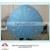 love heart shape umbrella