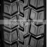 truck tyre 900R20 1000R20 1100R20 1200R20 1200R24 triangle doublestar boto linglong chengshan aeolus