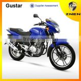 2014 hot sale 250cc racing motorcycle from famous Chinese brand                                                                         Quality Choice