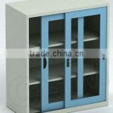 Guangdong Desk Bookcase Combination