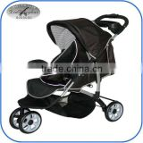 baby jogger city select double stroller baby jogger stroller 4011