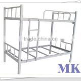 steel pipe bunk bed kids, cheap used bunk beds for sale hot sale,cheap dorm bunk bed for sale