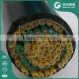 450/750V factory direct supply 16 cores control cable /insrumentation cable /computer cable with competitive price