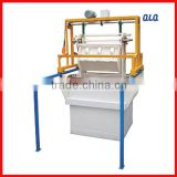 Single Barrel Slider Plating Machine