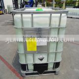 Industrial inorganic salt solid sodium hypochlorite                                                                                                         Supplier's Choice