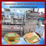 100-300kg/h Commercial tofu maker /soya milk machine                                                                         Quality Choice